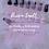 Thumbnail: Dream Smell/ Perfume Hidratante (45 ML)