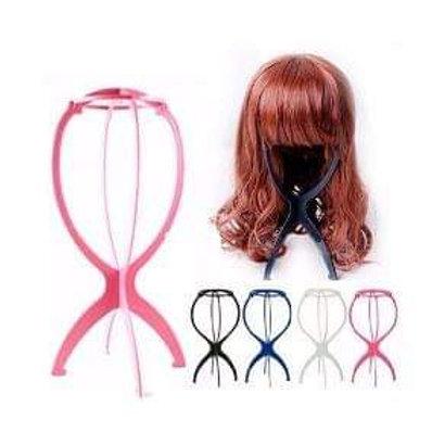 Acessório Para Wig