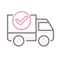062-truck-300x300.png