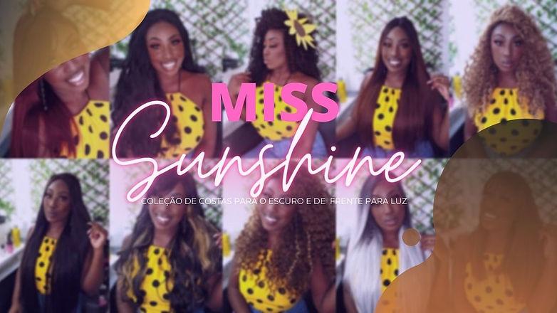 MISS (11).jpg