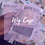 Thumbnail: Wig Cap