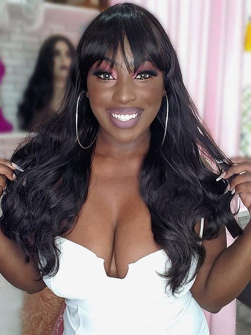 Wig Brenda MD2 04