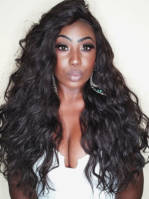 Wig Tamara T02