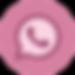 whatsapp-2450410_960_720.webp