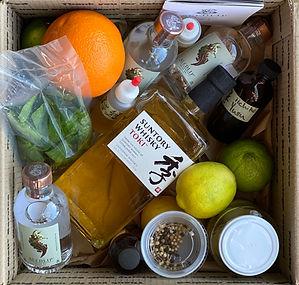 Co Nam Cocktail Box.jpg