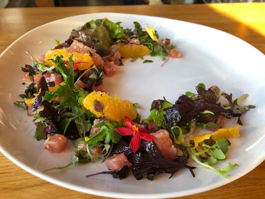 Spring Solstice Salad.jpg
