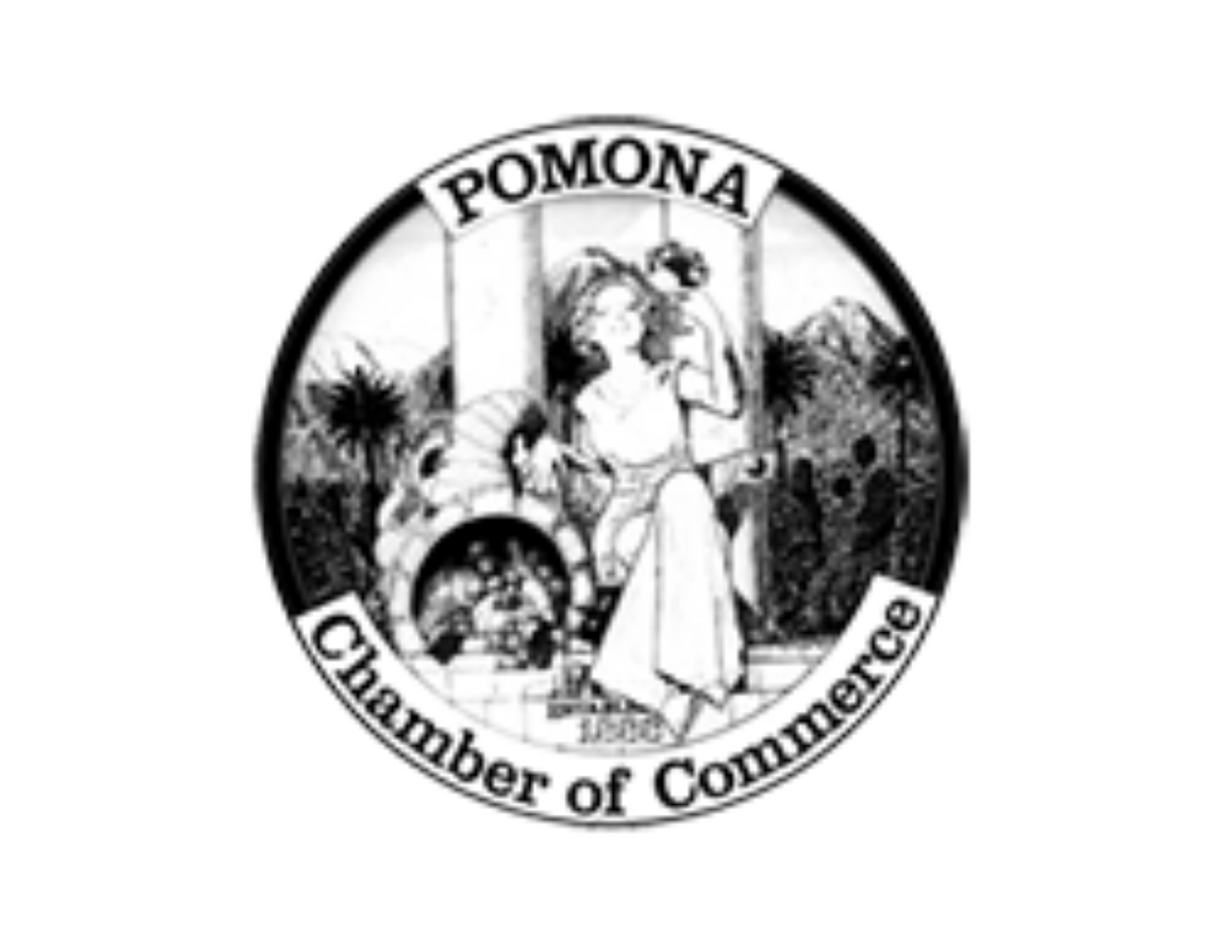 Pomona Logo.png