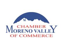 Moreno Valley Logo.png