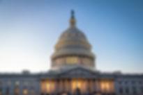 US Capitol Building.jpeg