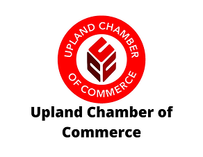 Upland Logo & Title.png