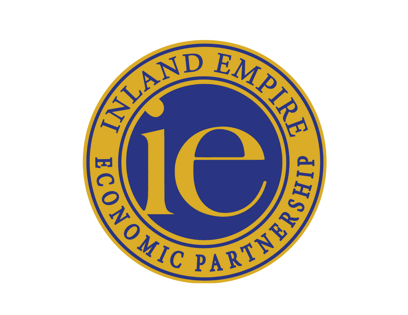 IEEP Logo.png