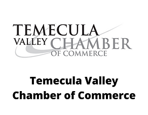 Temecula Logo and Title.png