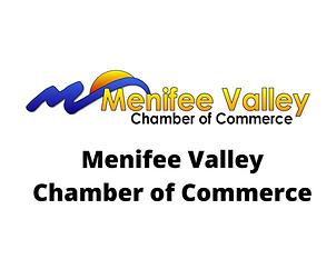 Menifee Chamber Name and Logo.png