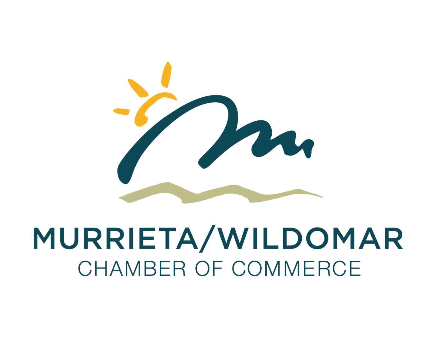 Murrieta Wildomar Logo.png