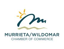Murrieta Wildomar Logo.png