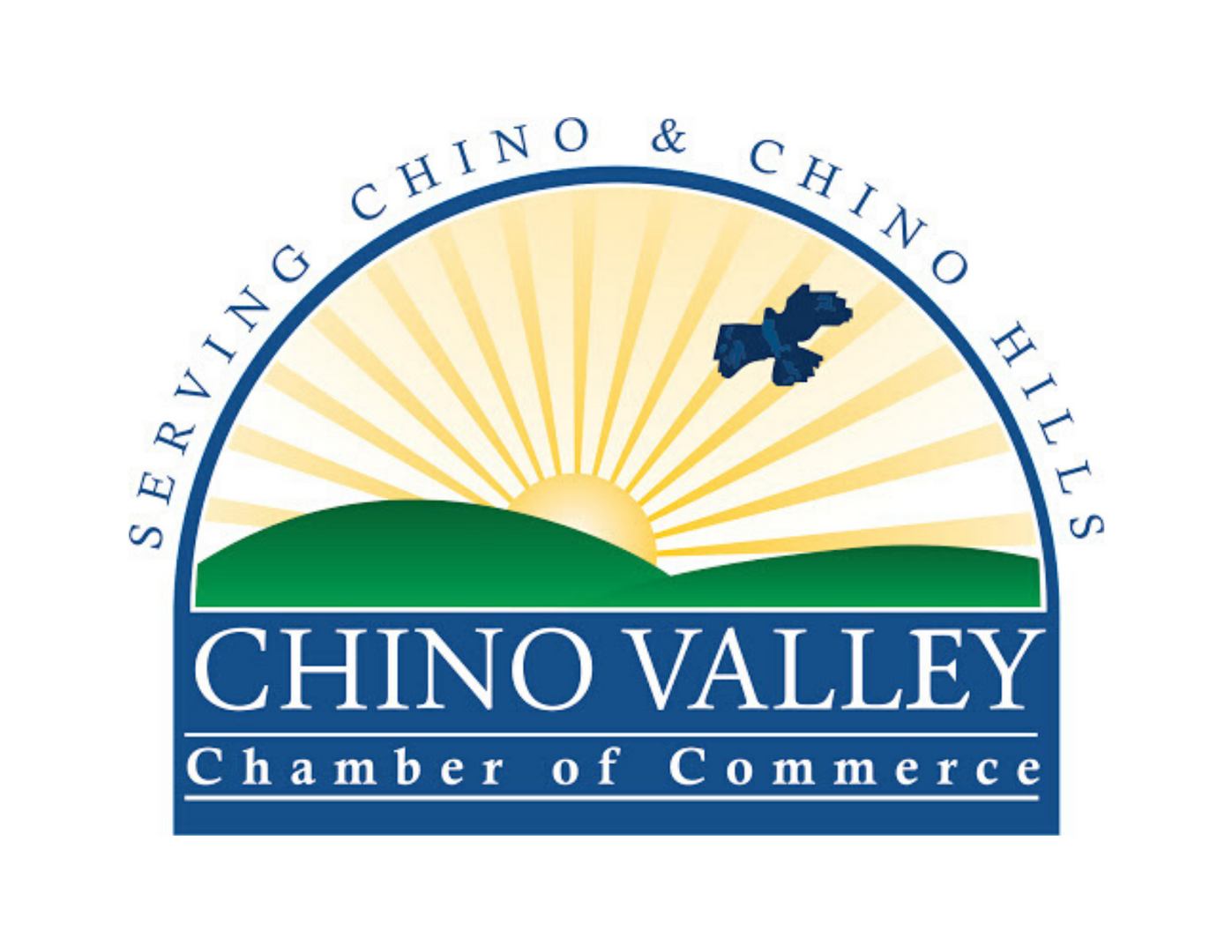 Chino Valley Logo.png