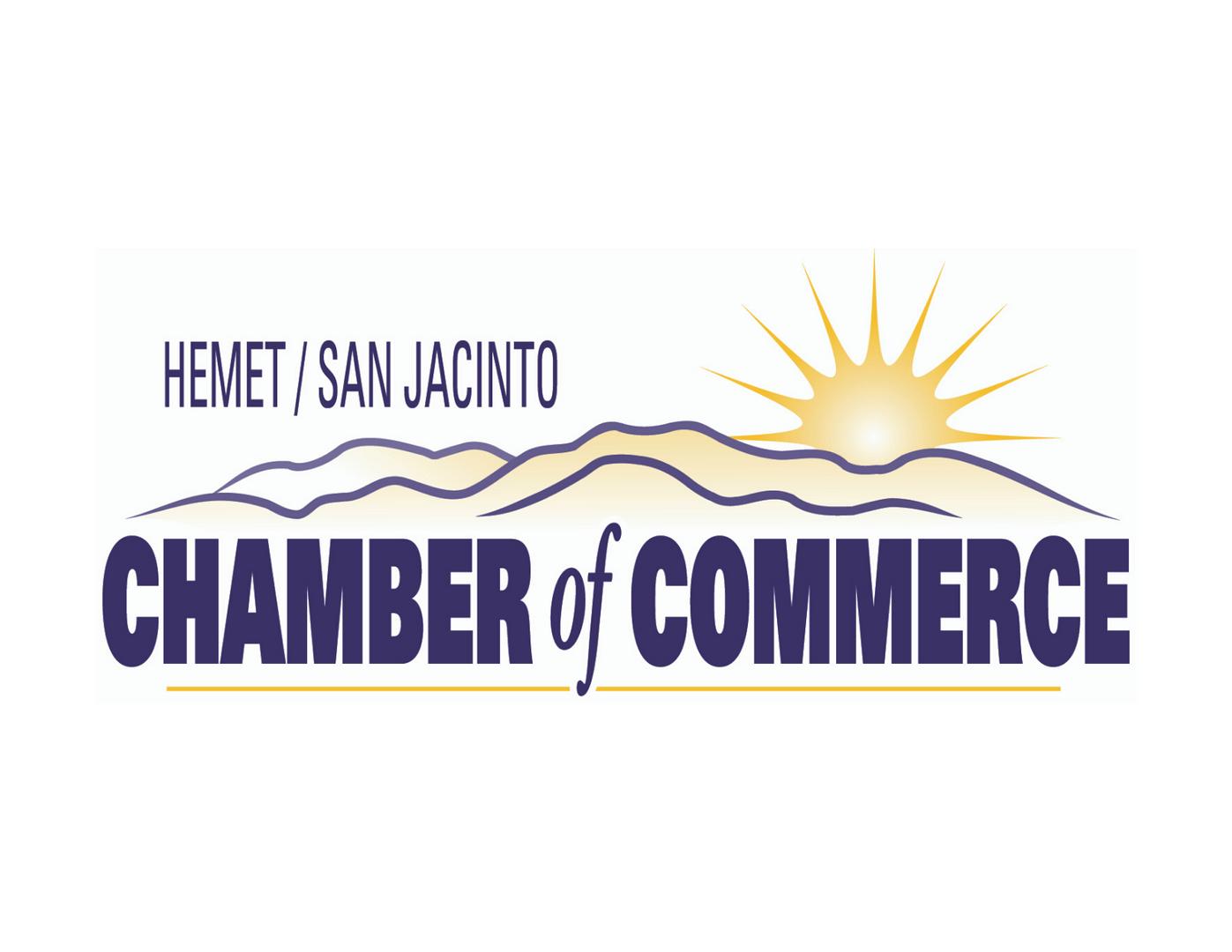 Hemet San Jacinto Logo.png