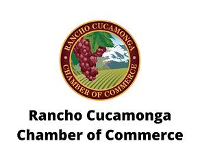Rancho Cucamonga Logo & Title.png