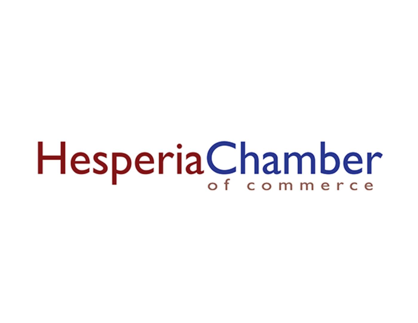 Hesperia Logo.png