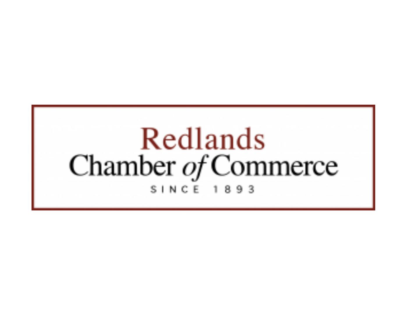 Redlands Logo.png