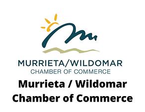 Murrieta Wildomar Logo & Title.png