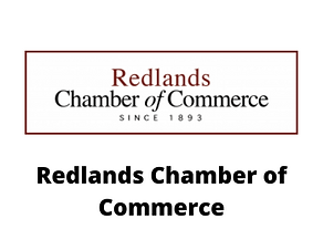 Redlands Logo & Title.png