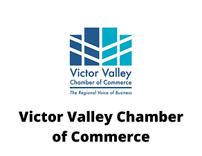 Victor Valley Logo & Title.png