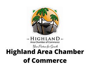Highland Logo & Title.png