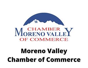 Moreno Valley Logo & Title.png