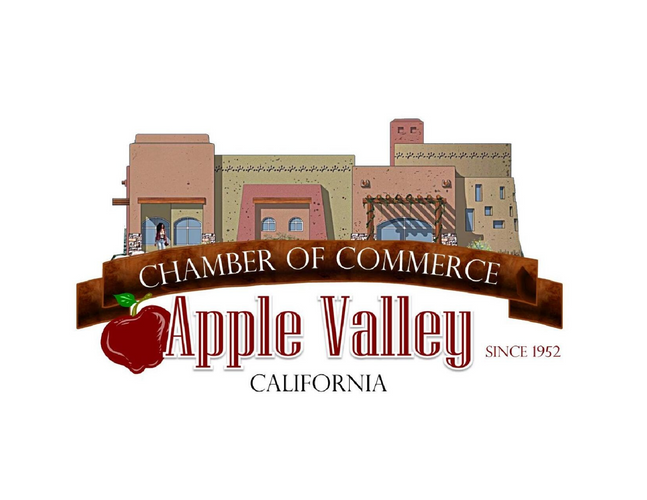 Apple Valley Logo.png