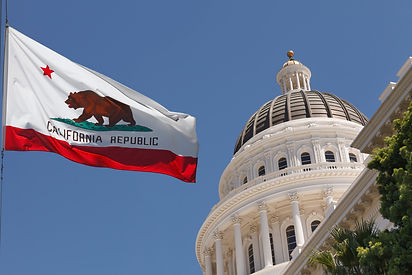 home-California-flag-and-capitol-buildin