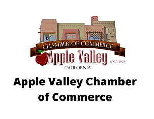 Apple Valley Logo & Title.png