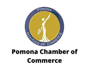 Pomona Chamber Logo and Name.png