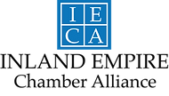IECA 2.png