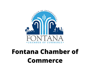 Fontana Logo & Title.png
