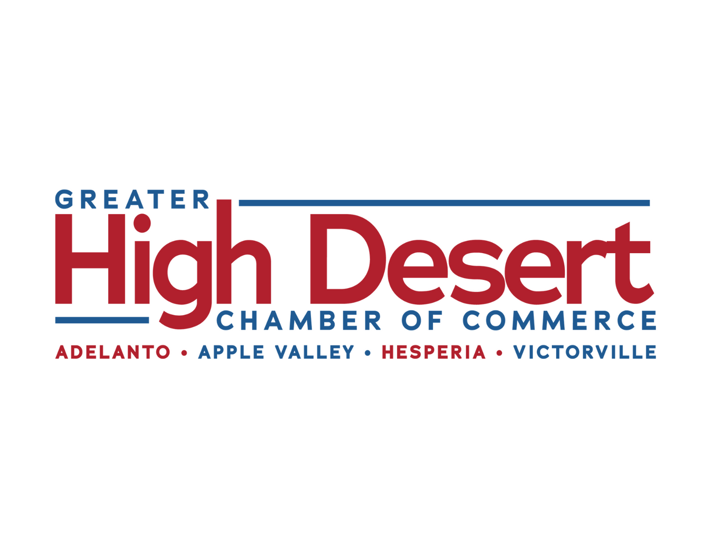 High Desert Logo Canva.png