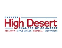 High Desert Logo Canva.png