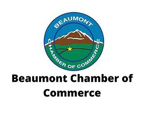 Beaumont Logo & Title.png