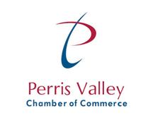 Perris Valley Logo.png
