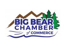 Big Bear Logo Canva.png