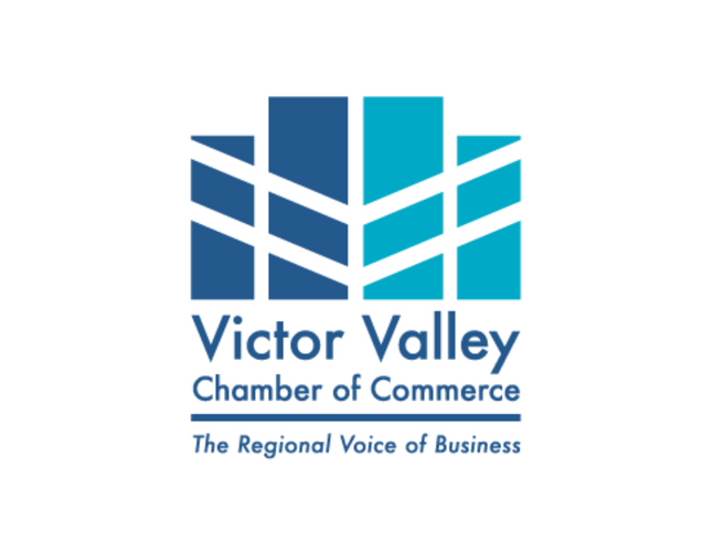 Victor Valley Logo.png