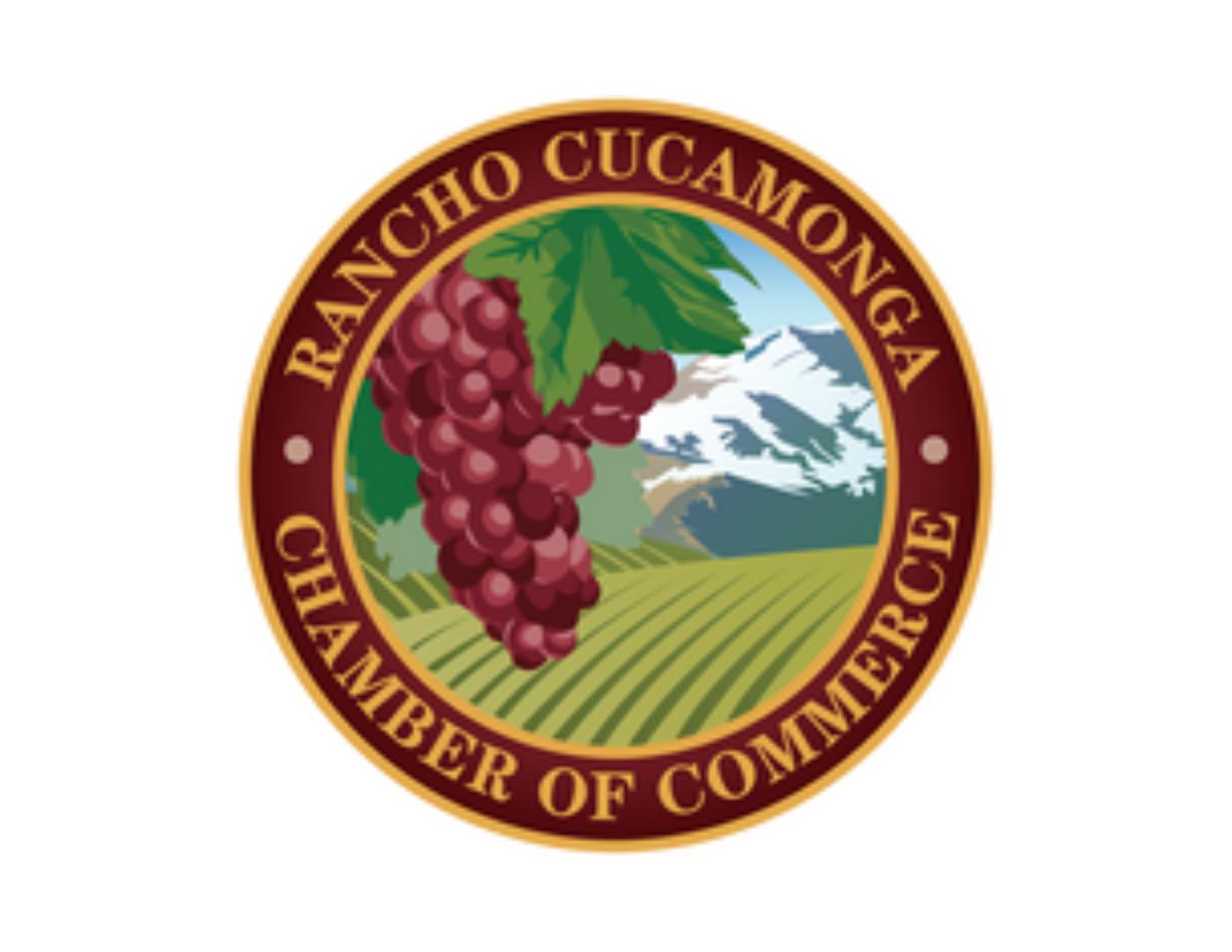 Rancho Cucamonga Logo.png