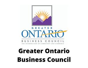 Ontario Logo & Title.png