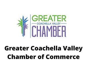 Coachella  Logo & Title.png