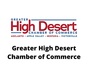 High Desert Logo and Name Canva.png