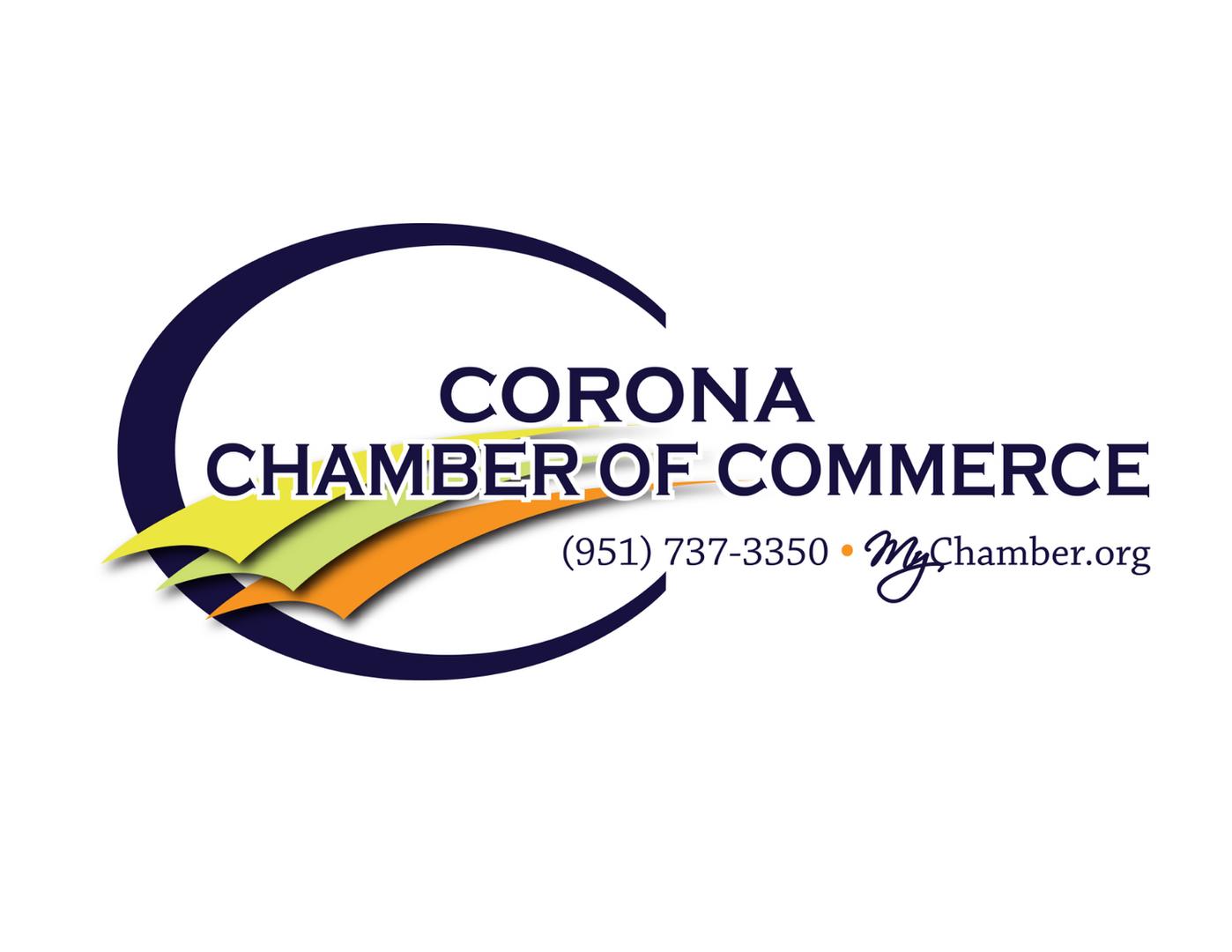Corona Logo.png