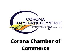 Corona Logo & Title.png