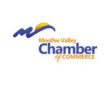 Menifee Chamber Logo.png