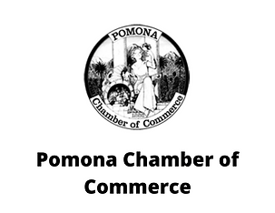 Pomona Logo & Title.png