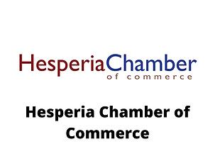 Hesperia Logo & Title.png